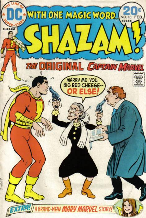 Shazam! Vol 1 10.jpg