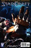 StarCraft Vol 1 3
