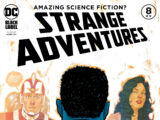 Strange Adventures Vol 5 8
