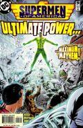 Supermen of America Vol 2 5