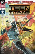 Teen Titans Vol 6 15