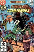 Weird War Tales Vol 1 117