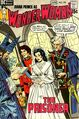 Wonder Woman Vol 1 194