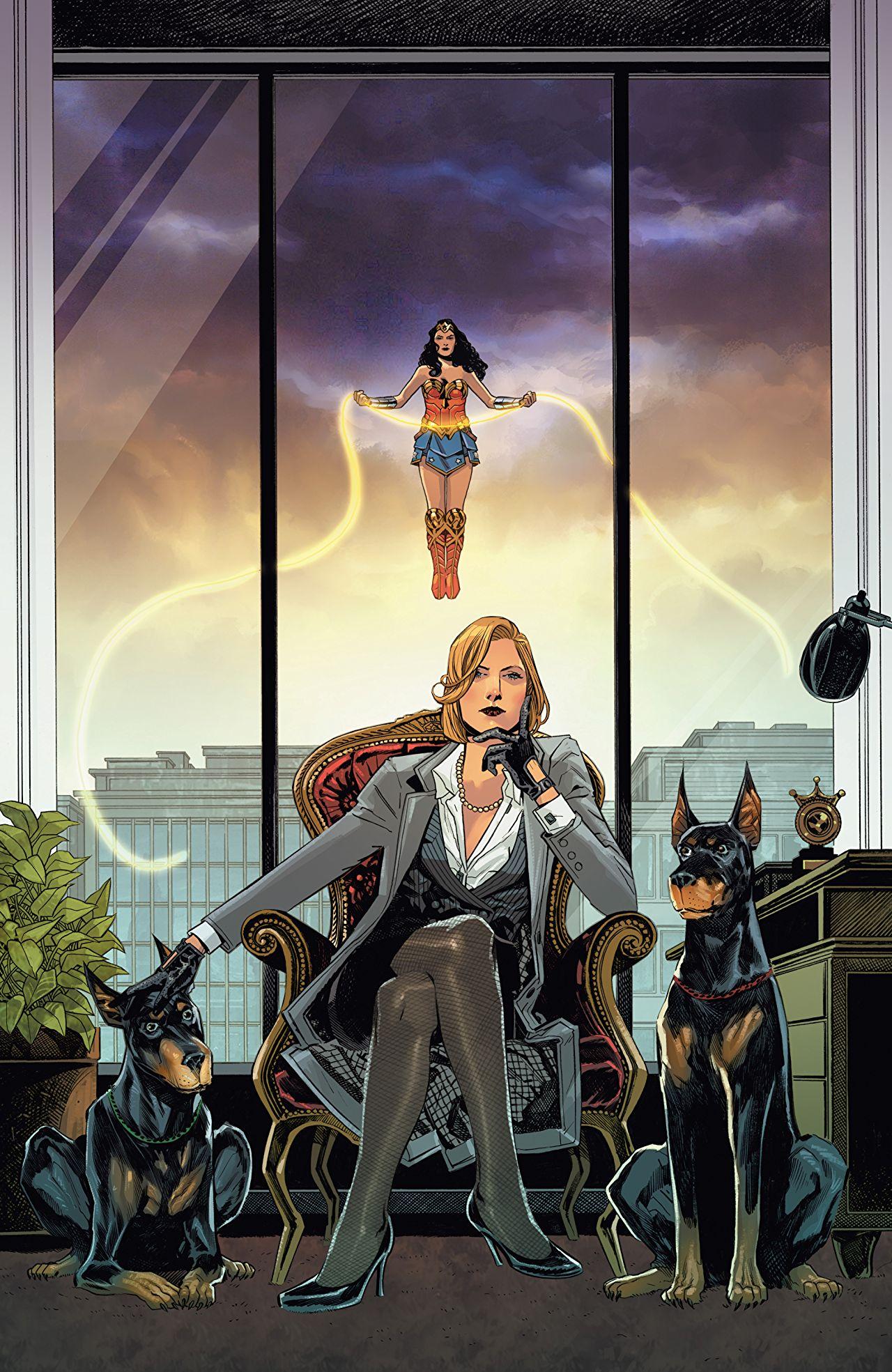 Wonder Woman Vol 5 22 Textless.jpg