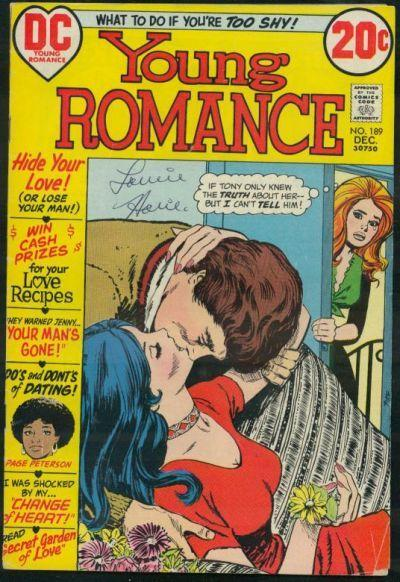 Young Romance Vol 1 189