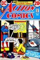 Action Comics Vol 1 422