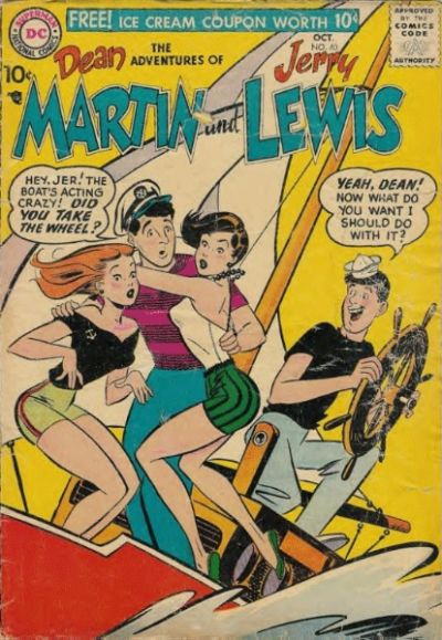 Adventures of Dean Martin and Jerry Lewis Vol 1 40.jpg