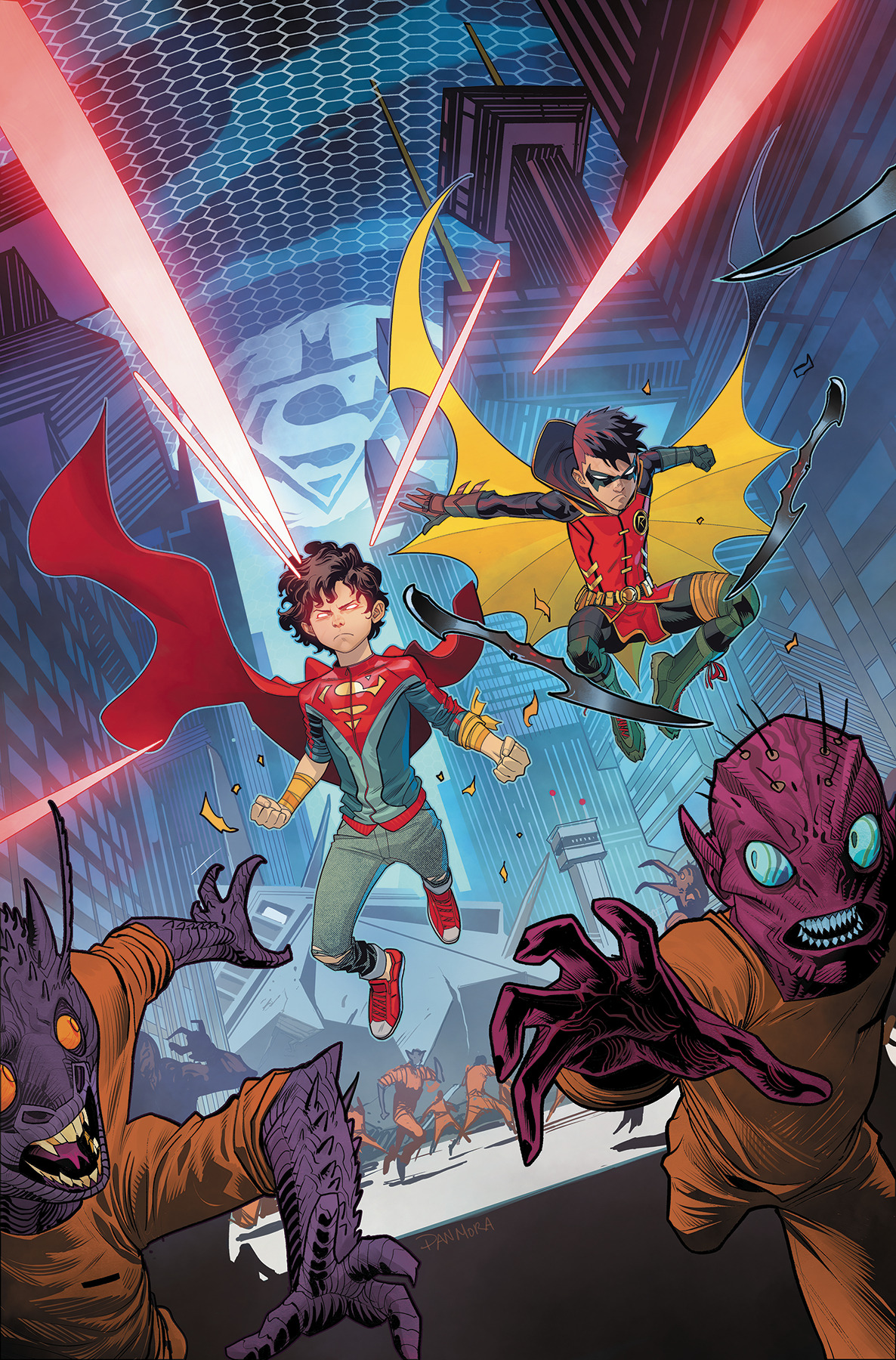 Adventures of the Super Sons Vol 1 8 Textless.jpg