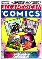 All-American Comics Vol 1 5
