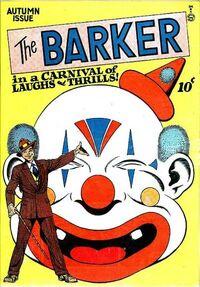 Barker Vol 1 1.jpg