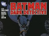 Batman: Dark Detective (Collected)