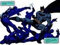 Batman 0351