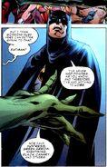 Batman Act of God 01