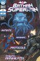 Batman Superman Vol 2 12