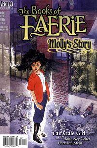 Books of Faerie Vol 3 1.jpg