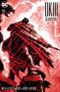 Dark Knight III The Master Race Vol 1 9