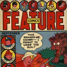 Feature Comics Vol 1 24.jpg