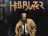 Hellblazer Vol 1 96