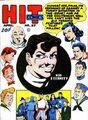 Hit Comics 27