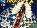 Impulse Vol 1 43