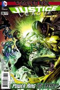 Justice League Vol 2 26