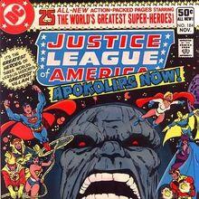 Justice League of America 184.jpg