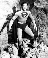 Kal-El Superman Serials 0001