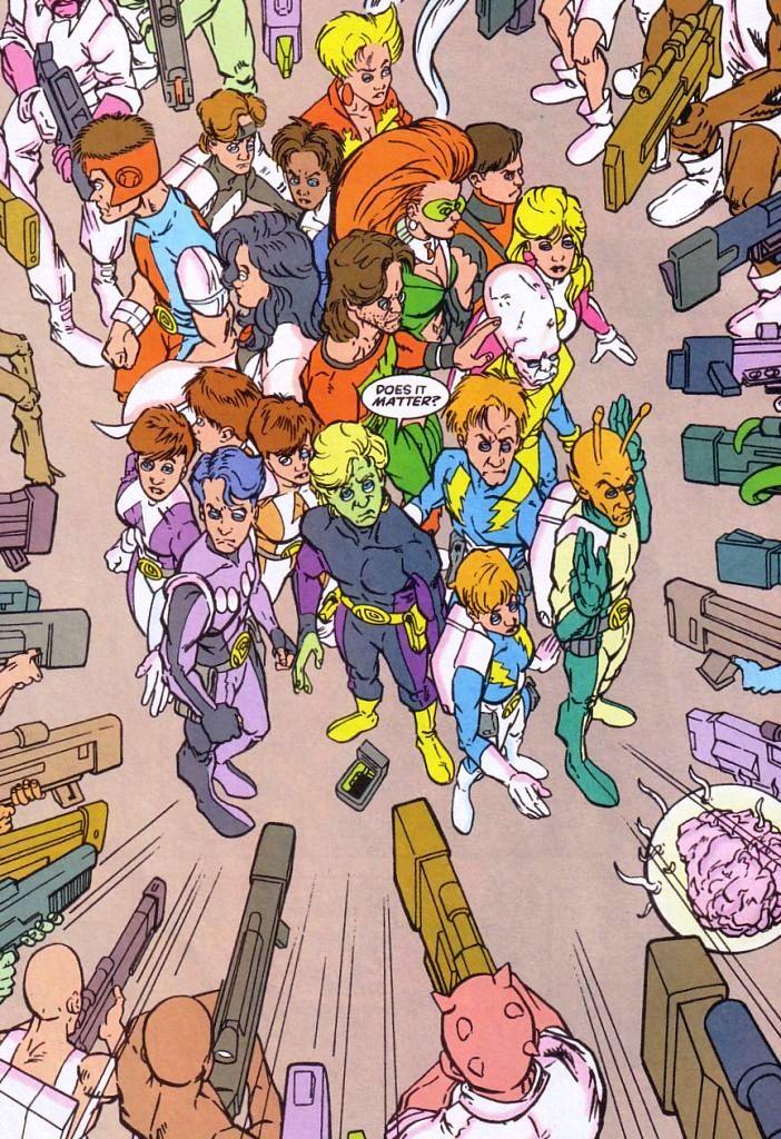 Legion of Super-Heroes II 02.jpg