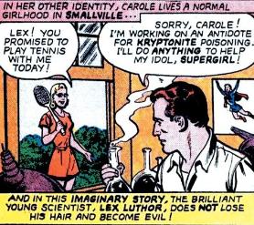 Lex Luthor (Earth-332)