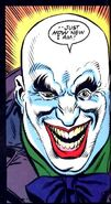 Lex Luthor Speeding Bullets 002
