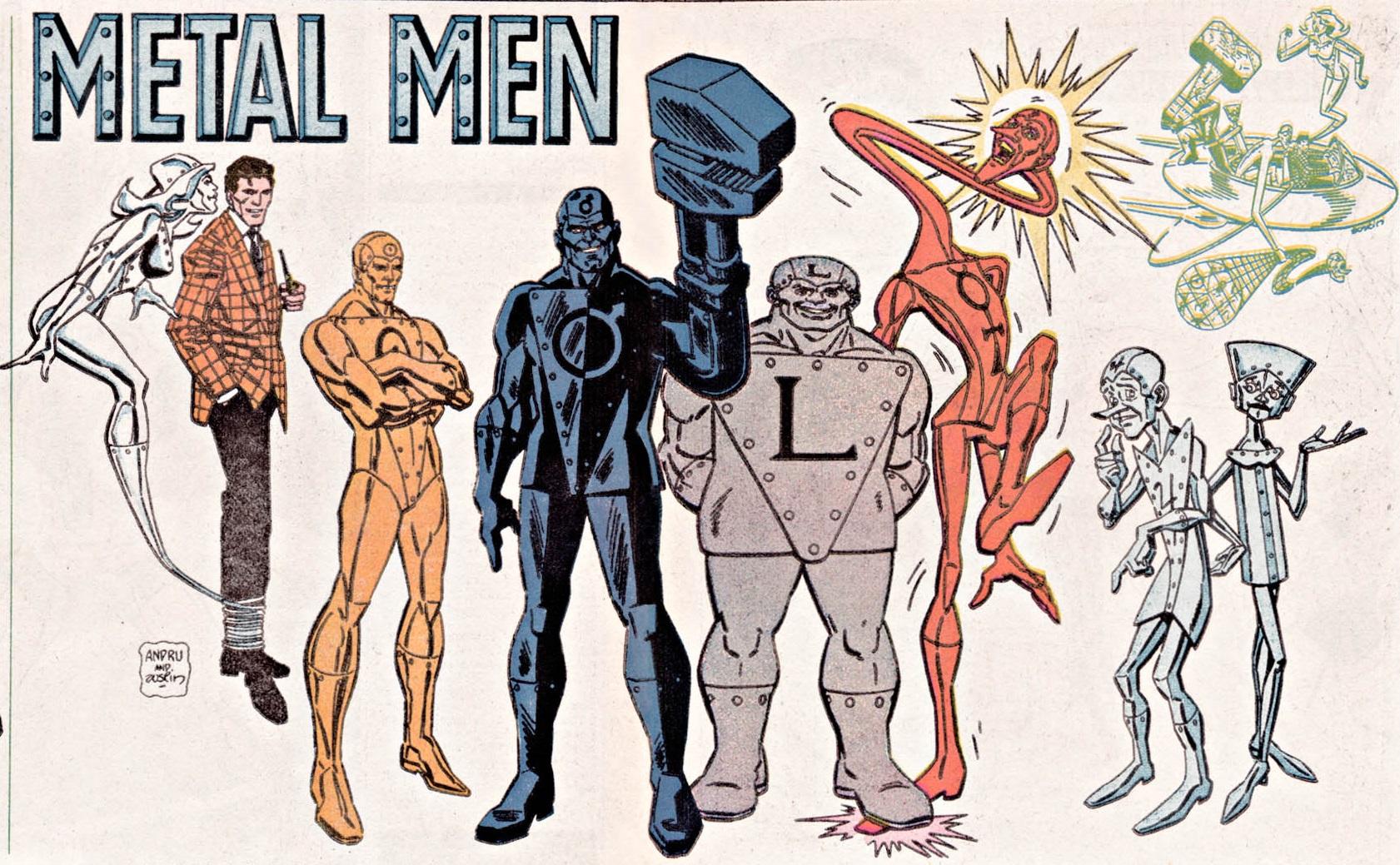 Metal Men New Earth 0005.jpg