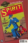 Millenium Edition Spirit Vol 1 1