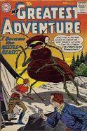 My Greatest Adventure 41