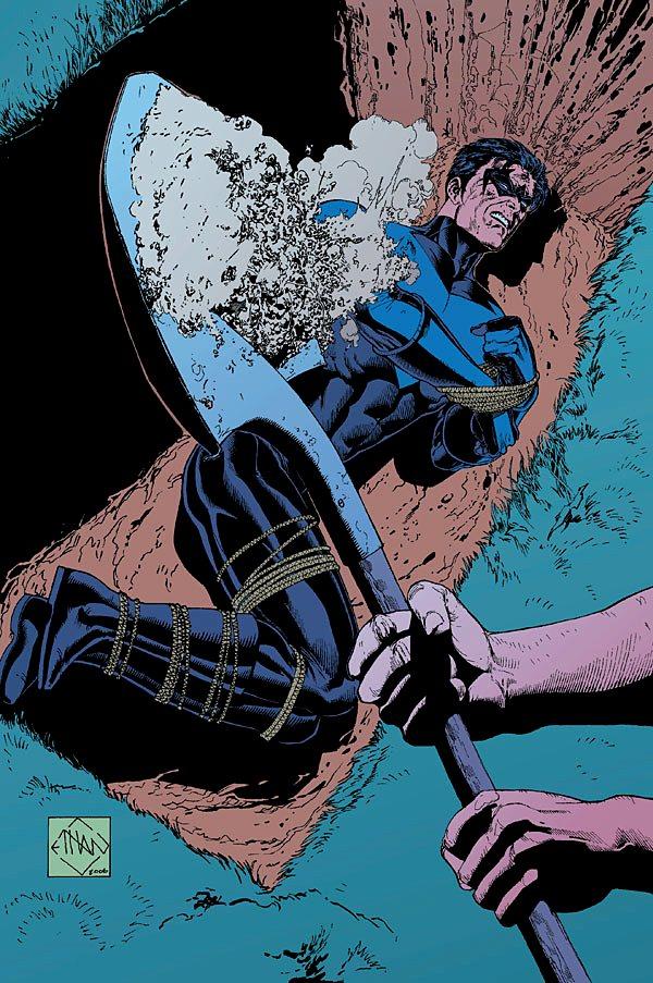 Nightwing 0058.jpg