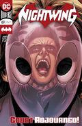 Nightwing Vol 4 69