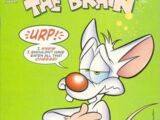 Pinky and the Brain Vol 1 26