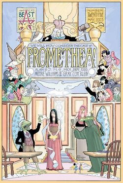 Promethea Vol 1 25.jpg