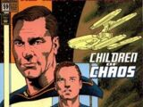 Star Trek: The Next Generation Vol 2 59