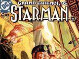 Starman Vol 2 67