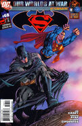 Superman-Batman Vol 1 68