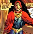 Superman Elseworlds Finest