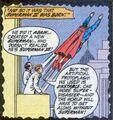 Superman III Earth-399 0001