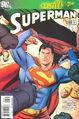 Superman v.1 683B
