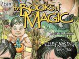 The Books of Magic Vol 2 75