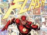 The Flash: 80 Years of the Fastest Man Alive – The Deluxe Edition (Collected)