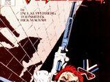Vigilante Vol 1 32
