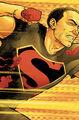 Action Comics Vol 2 45 Textless
