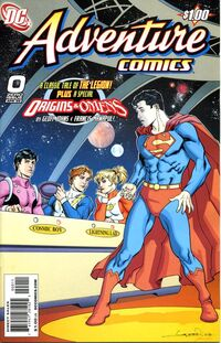 Adventure Comics Vol 2 0.jpg