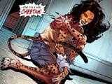 Barbara Minerva (Wonder Woman TV Series)