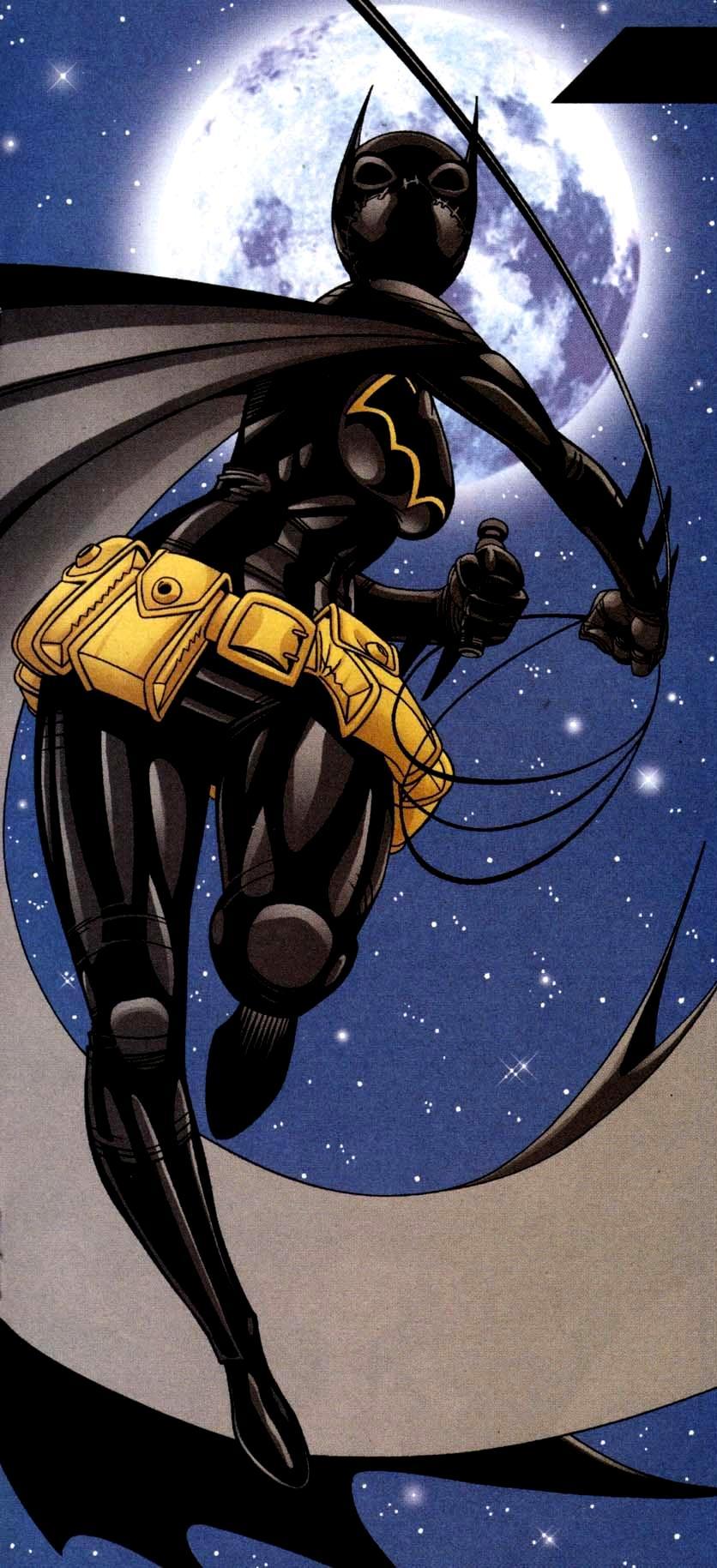Batgirl Cassandra Cain 0006.jpg